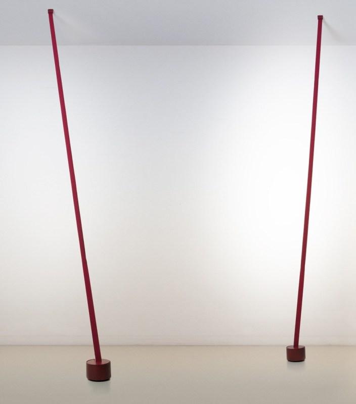 lampada Elastica Martinelli Luce