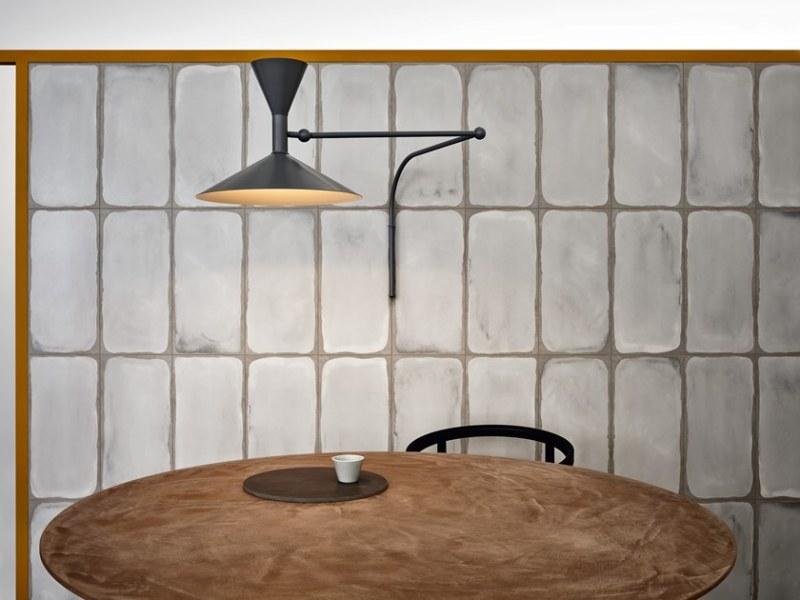 Collezione Shades Ceramiche Piemme